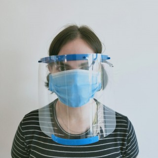 Face Shield 11.jpg