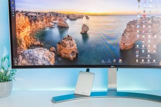 Verbatim alu Slim HDD 536632020-3-1600965589.jpg