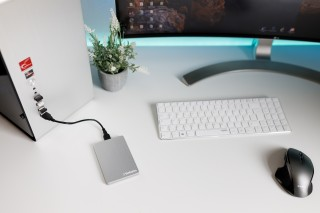 Verbatim alu Slim HDD 536632020-5-1600965595.jpg