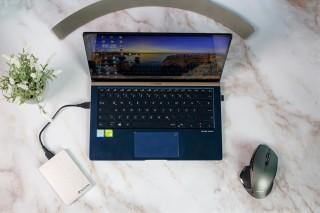 Verbatim alu Slim HDD 536632020-4-1600965605.jpg