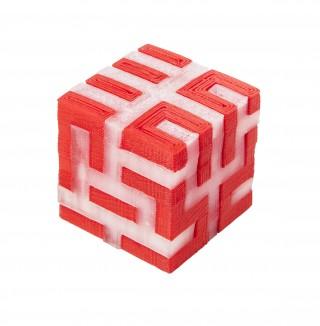 3D Red_BVOH_Cube.jpg