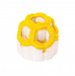 3D Yellow_BVOH_LargeCageBall.jpg