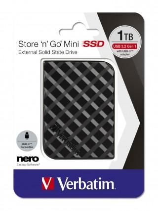 53237 Packaging Flat-1600250546.jpg