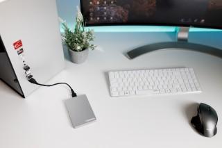 Verbatim alu Slim HDD 536632020-5.jpg