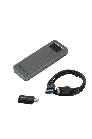 53656_53657-Angled-With-USB-C-Cable-and-Adapter.png