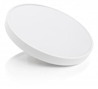 52293 No Packaging Angled Reflection-1500371136.jpg