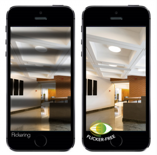 flicker free iphone-1500371195.png