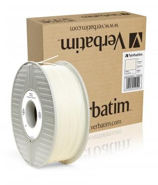 55950 Angled+Product-1500464144.jpg
