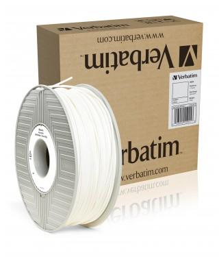 55901 Packaging_Product-1500554687.jpg