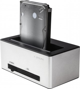 33708 mDock Pro with 2_5 HDD-1502790428.jpg
