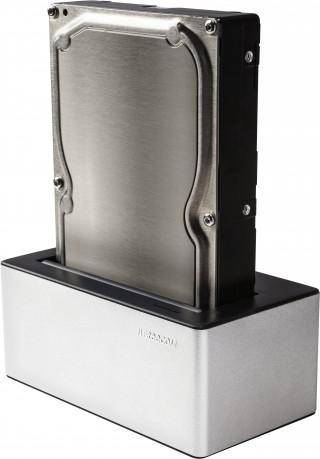 56410 mDock USB-C with 3_5 HDD-IT.jpg
