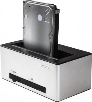 33708 mDock Pro with 2_5 HDD-1502790428-DE.jpg