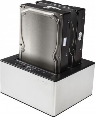 56136 mDock Duplicator with two 3_5 HDDs-1502790465-DE.jpg