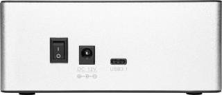 56410 mDock USB-C Back-DE.jpg