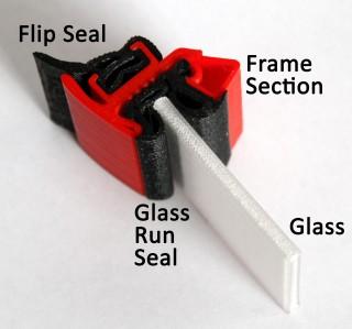 Black Primalloy_Frame Section Assembled-DE.jpg
