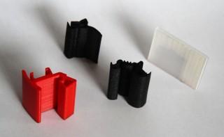 Black Primalloy_Frame Section Parts-DE.jpg