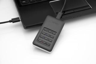 53402 Laptop 1-DE.jpg