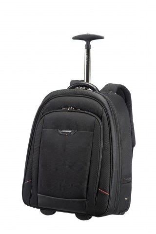 69570_PRO-DLX 4_Laptop Rucksack Roller 43.9cm_58996_Black_FRONT57.jpg