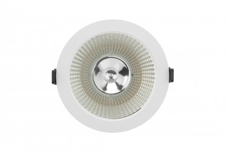 Indirect Downlight_Top.jpg