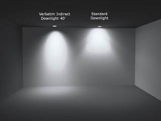 Indirect Downlight_Beam-DE.jpg