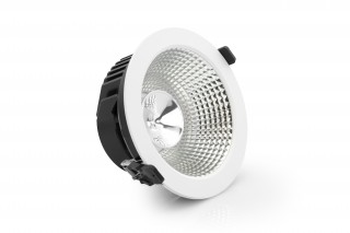 Indirect Downlight_Angled with Reflection-DE.jpg