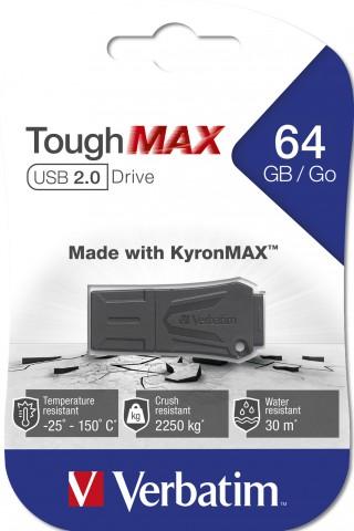 49332 Packaging Flat-1520434657-FR.jpg