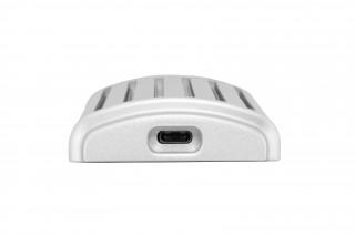 Freecom Celeritas SSD 56417 Back.jpg