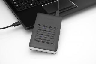 53401 Laptop 1.jpg