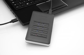 53401 Laptop 1-DE.jpg