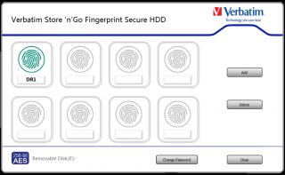 Fingerprint Registration_Fingerprint HDD.png