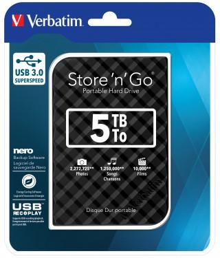 53227 5TB Store-n-Go Pacakging Flat.jpg