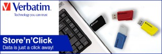 Store_n_Click Email Banner-IT.jpg